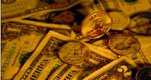 外汇被骗怎么追回自己的损失?有关于追款的流程?