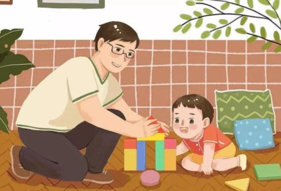 母之鞠育,其善且远:妈妈对孩子的教育有多重要?