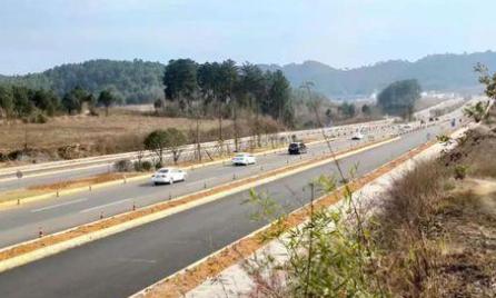 黔东南限行2021最新限行通知:限行车辆路线三月份、四月份