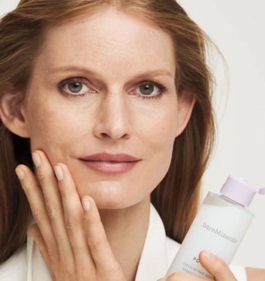 化妝會加速皮膚衰老?如何避免化妝后皮膚變差?