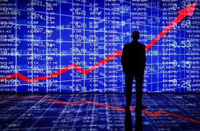 【美债收益率未来趋势】2021美国利率通胀现状分析