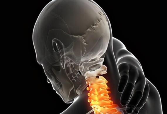 如何拥有同款美肩仙女背?哪些行为在拖累你的颈椎?