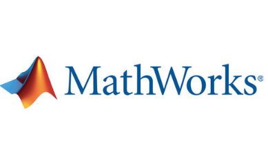 【2021a有什么作用】MathWorks发布新版本2021a