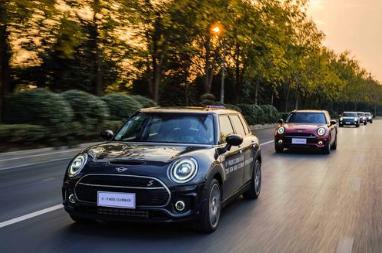2021女士自动挡小型车推荐 最适合女性的五款自动挡小型车