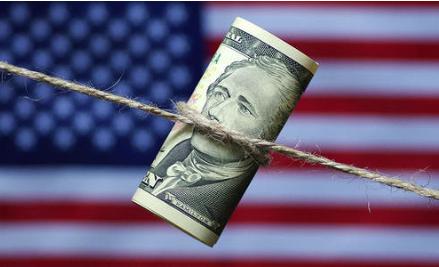 【名家点评】如何看待近期美债利率上行对科技股的影响