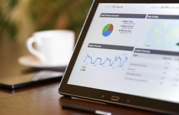 深度优化媒介服务,媒介盒子助力企业搭上数字化营销快车道