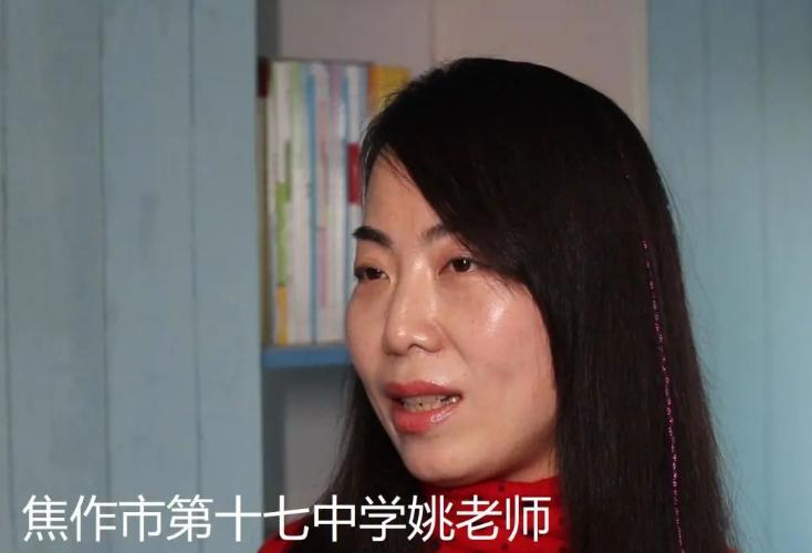 最新姚燕燕事件处理结果:姚燕燕获胜 教育局局长被免职!
