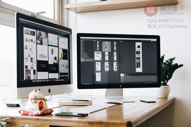 发布软文的平台有哪些?推荐六个软文发稿推广的平台!