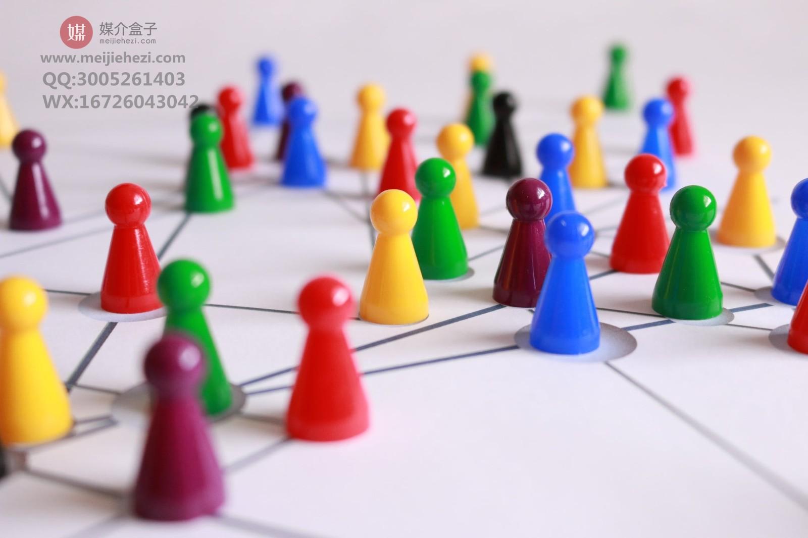 游戏行业适合什么形式的信息流广告投放?