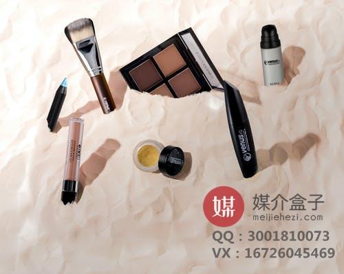 美不设限,美妆行业品牌营销三大趋势、四大诀窍