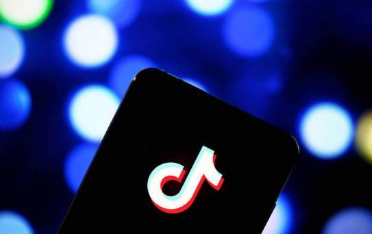 抖音视频搜索新风口,媒介盒子开启抖音品牌营销新模式