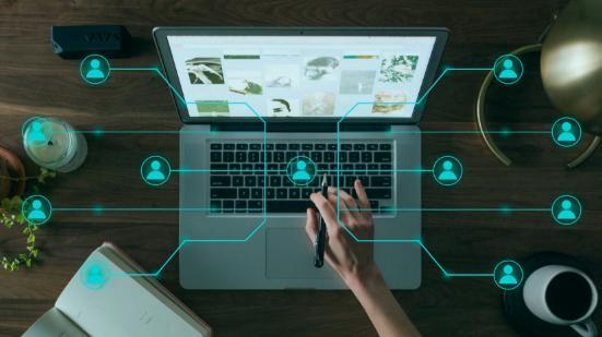 深度优化媒介服务,媒介盒子助力企业品牌营销更高效
