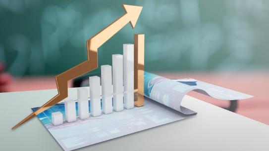 构建企业软文营销新生态,媒介盒子致力于促进行业数字化转型