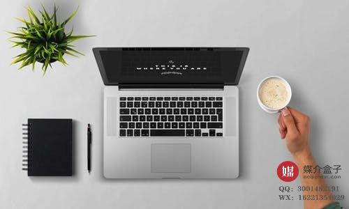 IT行业互联网推广技巧