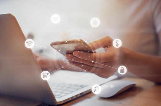 媒介盒子提供一站式软文营销服务,助力企业品牌推广降本增效
