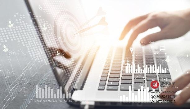 哪家平台的软文发稿专业?如何来分辨发稿平台的专业度