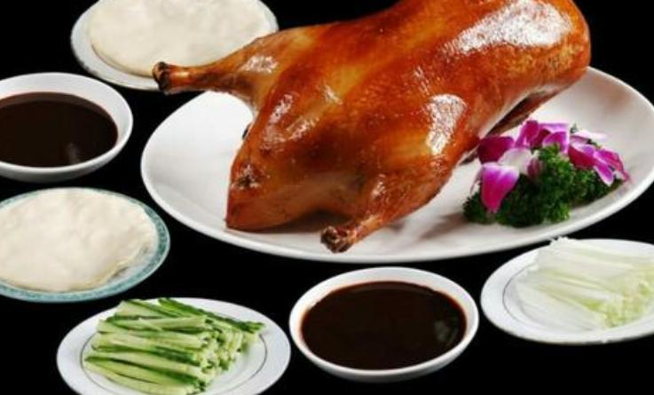你知道中国10大美食分别是什么?让人忍不住流口水的中国10大美食食谱推荐!