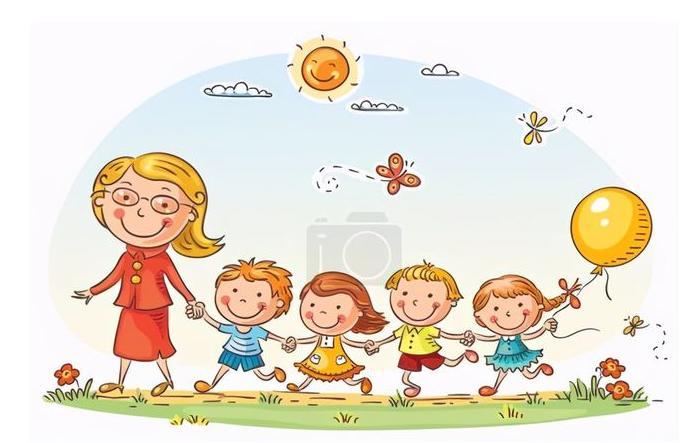 如何给孩子选择幼儿园? 选择幼儿园时主要关注些什么?