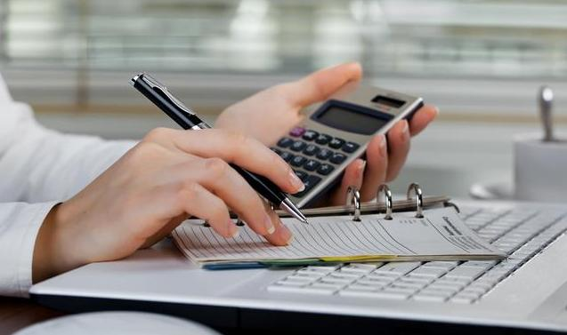 初入公司的财务应该注意哪些?2021职场小白必看