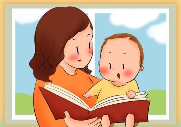 怎样教孩子英语?怎样引起孩子对英语的兴趣?