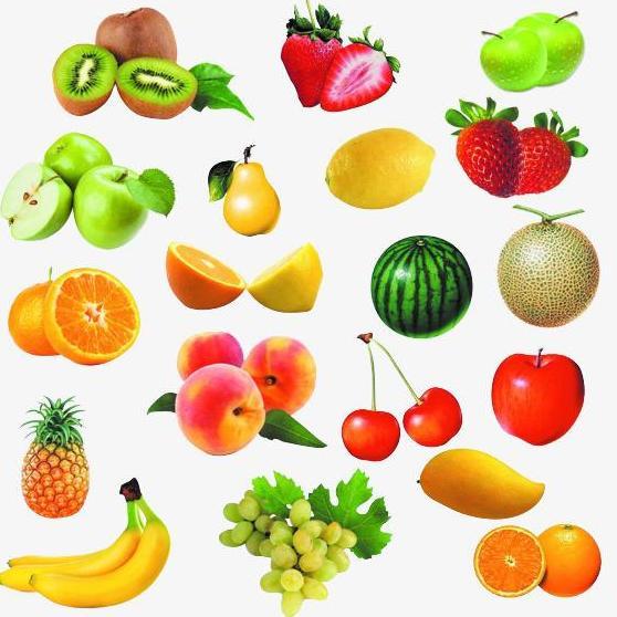 适合孕妇吃的水果有哪些?适合孕妇吃的水果推荐