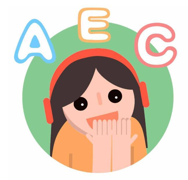 孩子英语听力很差怎么办?怎样提高孩子的英语听力?