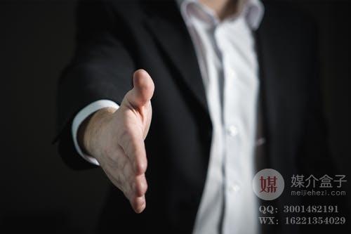 招商加盟推广方式有哪些?如何借助软文推广引流拓客?