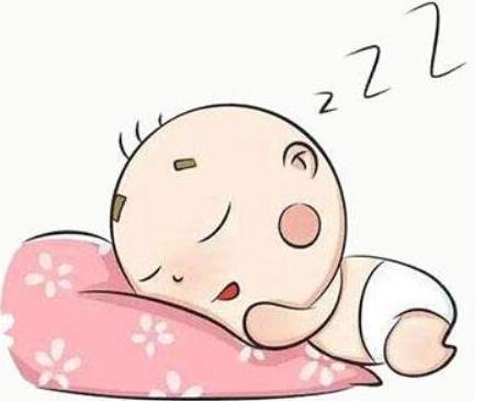 夏季宝宝晚上总睡不踏实怎么办?夏季如何让宝宝安然入睡?
