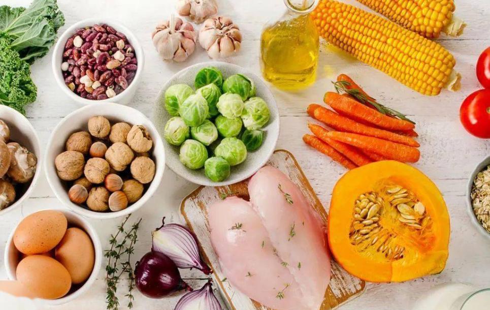 夏天贫血吃什么食物?什么食物补血效果比较好?