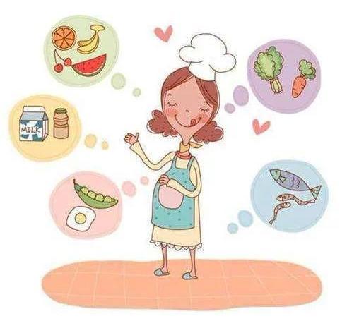 妊娠期高血压怎么办?这份指南请收好