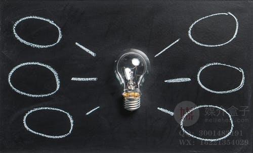 为什么企业越来越重视软文营销?软文营销的秘诀在这里