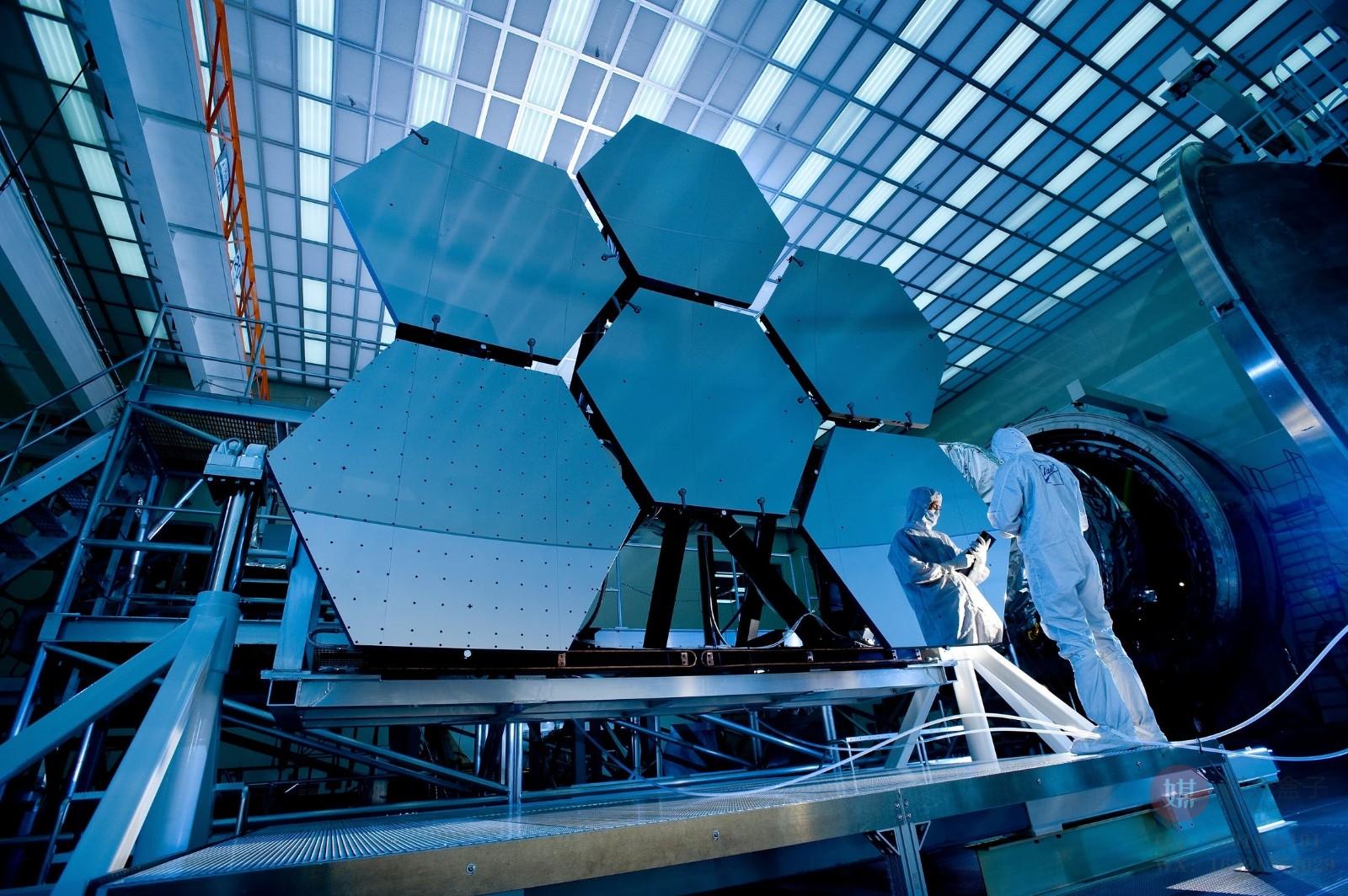 工业品行业如何做好网络推广?怎么做才有效果