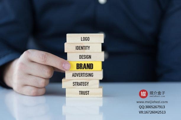 新闻营销是什么?如何做新闻营销推广?