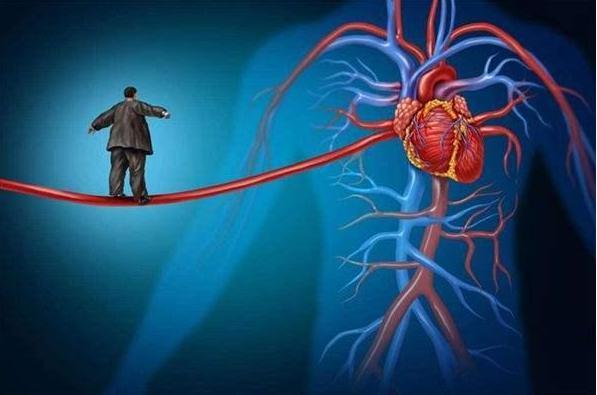 什么是血液循环?血液循环不好的症状有哪些?