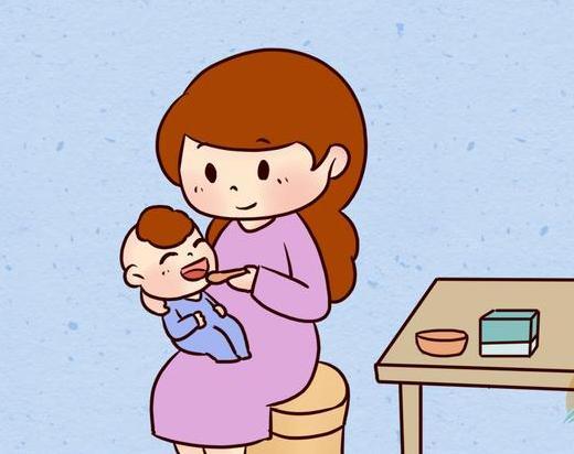 夏季宝宝有补充益生菌的必要吗?你知道宝宝该怎么服用益生菌吗?