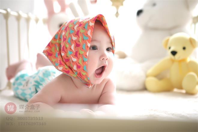 分享:母婴产品软文写作实用技巧