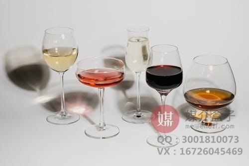 白酒怎么推广?有哪些推广方法呢?
