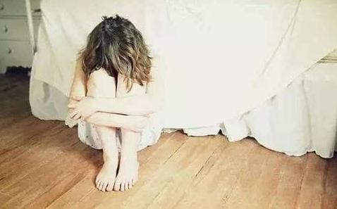 产后抑郁是什么?千万别再忽视产后抑郁