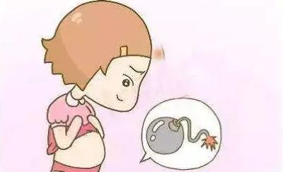 哪些人怀孕属于高危妊娠?高危妊娠孕妇怎么办?