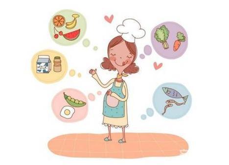 【孕期小知识】孕期贫血对胎儿有哪些影响?怎样预防孕期贫血?