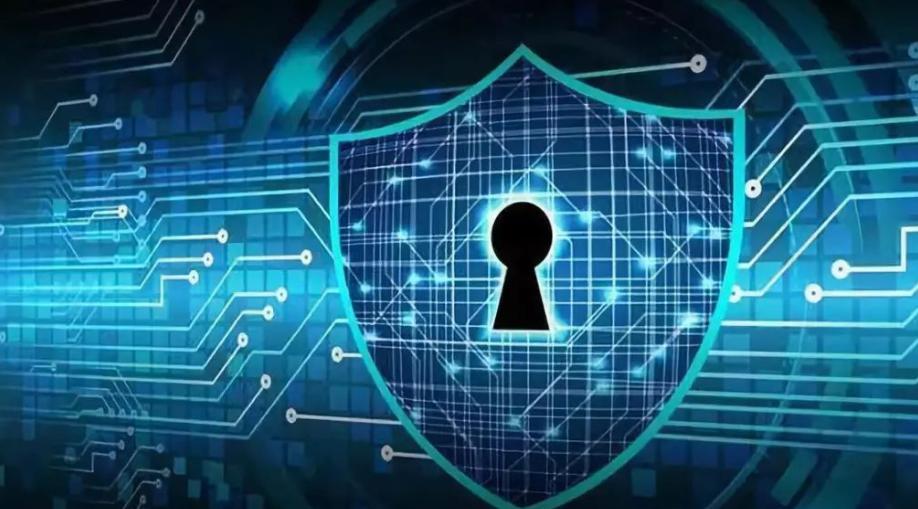 网络安全是什么?怎样保障我们的网络安全?