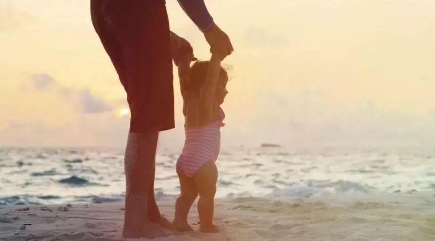 宝宝学走路时的误区有哪些?宝宝怎样科学的学会走路?