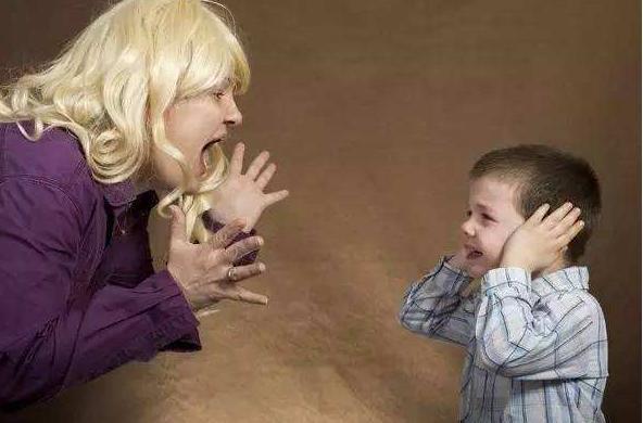 宝宝为什么爱发脾气?宝宝爱发脾气我们可以这样做