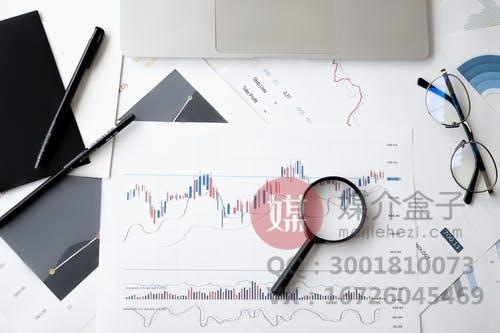 什么行业适合做软文营销推广呢?金融理财行业又有哪些合适的推广渠道呢?
