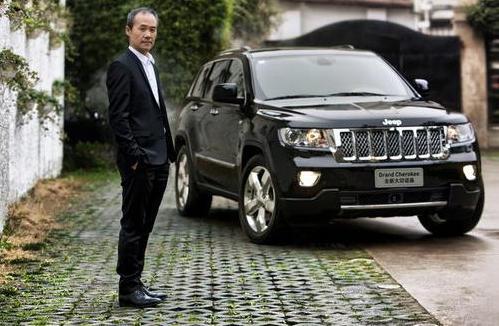 【切诺基怎么样】jeep大切诺基怎么样值得买吗?