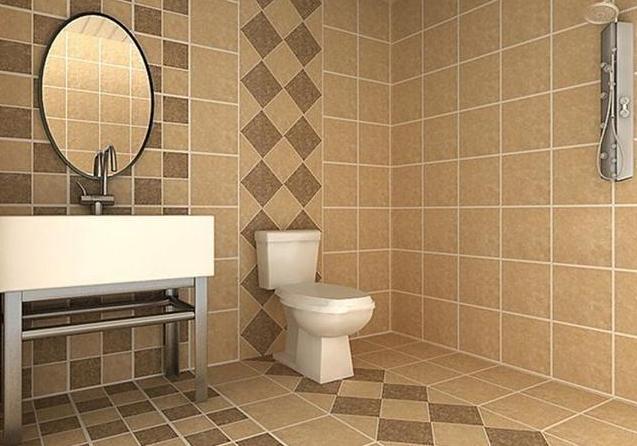 挑选瓷砖有哪些方法?怎样选购质量好的瓷砖?