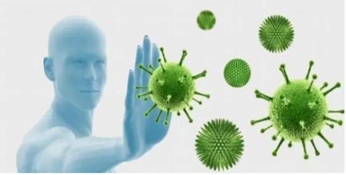孩子为什么总生病?提高孩子免疫力就看这几种方法!