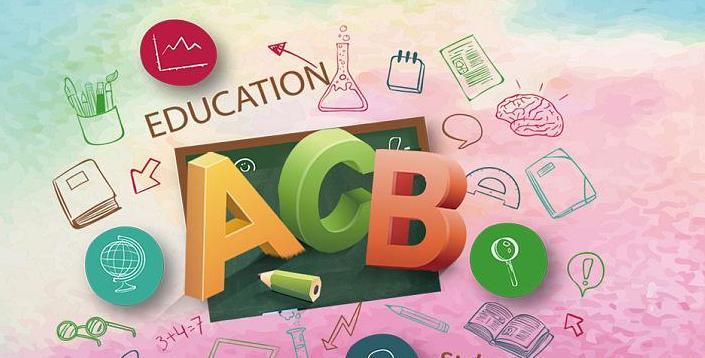 孩子怎样才能学好英语?2021最有效英语学习方法就在这里!