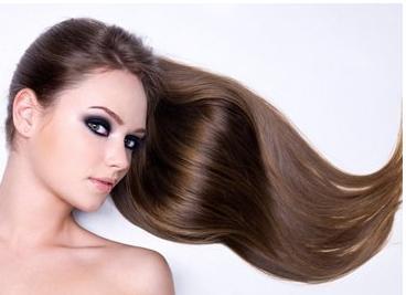 2021夏季头发护理小技巧 吃什么对头发比较好?