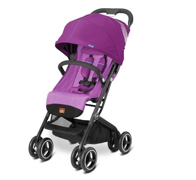 2021最实用的母婴用品推荐, 看看您家宝宝都有吗?